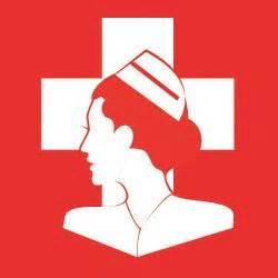 Licensed Practical Nurse LPN Resume Sample & Writing