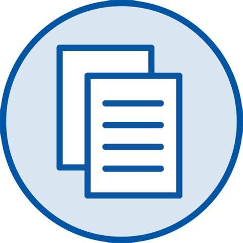 New Grad Nursing Resume Objective - AROJCOM